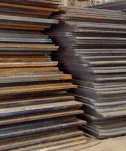Thép tấm S275 đúng tiêu chuẩn, chất lượng, có đầy đủ chứng chỉ chất lượng, chứng chỉ xuất xứ(CO,CQ) của nhà sản xuất.